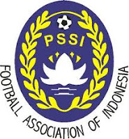 gambar logo sepakbola pssi coreldraw cdr-eps