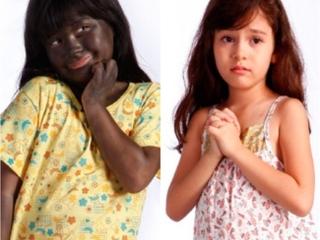 Philippine Black People
