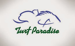 TURF PARADISE