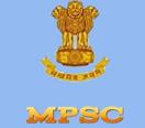 www.mpscmanipur.gov.in Manipur PSC