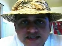 Berita Nazaruddin Tertangkap