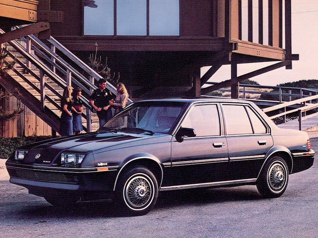 Buick%2Bskyhawk%2B%252783%2Bf