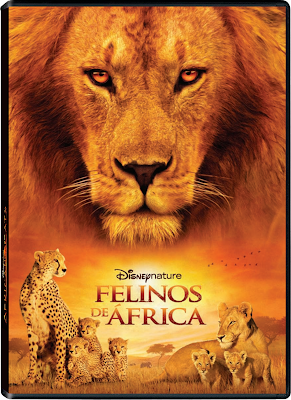 African+Cats+Kingdom+of+Courage+%25282011%2529+DVDR+NTSC African Cats: Kingdom of Courage (2011) DVDR NTSC