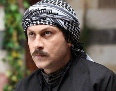 وائل شرف يتخلى عن عائلته... والسبب