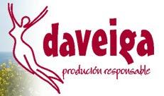 Daveiga