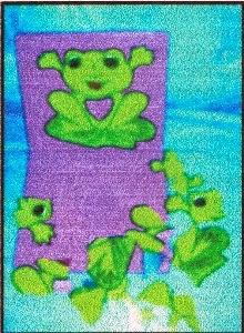 puzle metamorfosa katak