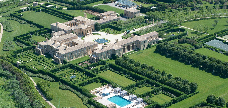 Billionaires the inside source judge upholds 213m for Billionaire homes in usa