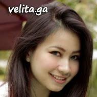 Velita