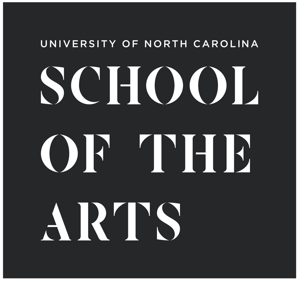 UNC School of the Arts