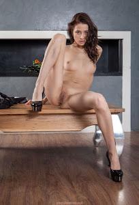 Sexy bitches - feminax%2Bsexy%2Bgirl%2Blayna_47499%2B-%2B09-731351.jpg