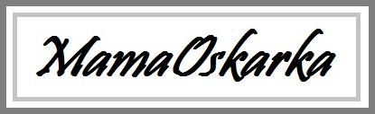 MamaOskarka