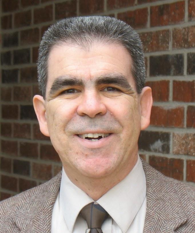 Dr. Gary Dromi