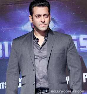 Salman Khan moving on new movie with Katrina