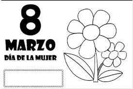 fiesta trabajadora sexual pequeño en Burgos