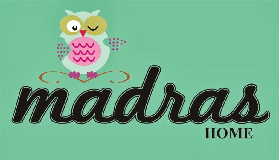 Madras Home