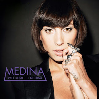 Medina - Welcome To Medina Lyrics