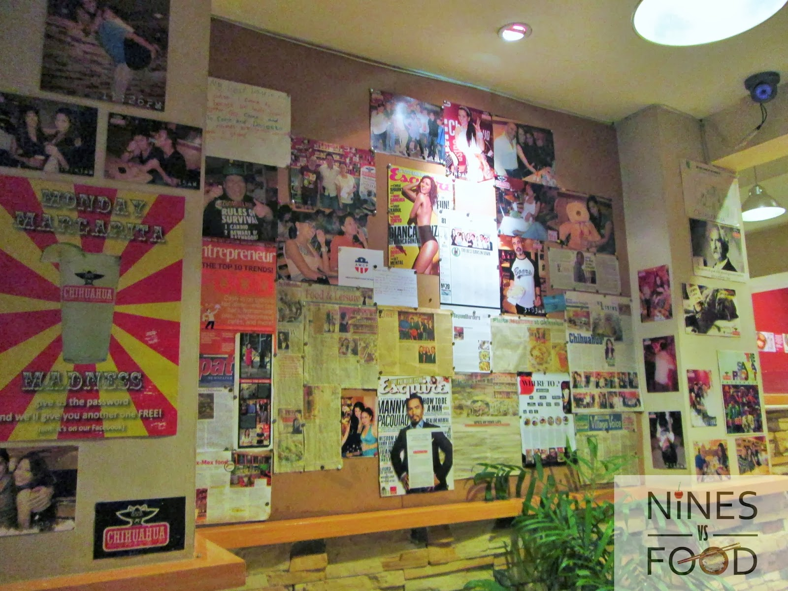 Nines vs. Food - Chihuahua Mexican Grill and Margarita Bar Makati Avenue-1.jpg