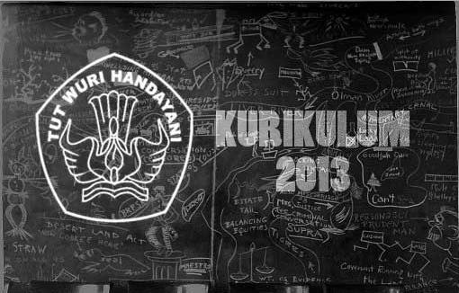 Download Buku Pegangan Guru Sd Pai Kls I Dan Iv Kurikulum 2013 Kumpulan Soal Soal Sd