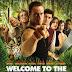 Premier trailer pour la comédie Welcome To The Jungle avec Jean-Claude Van Damme