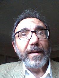 Pere Marquès