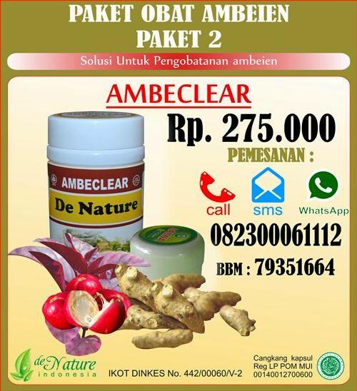 pengobatan herbal ambeien, pengobatan herbal wasir, pengobatan tradisional ambeien, obat untuk ambeien, obat untuk wasir