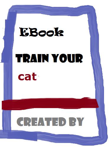 ebook essential bloggers