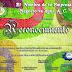 Plantilla de Reconocimiento editable PSD Gratis