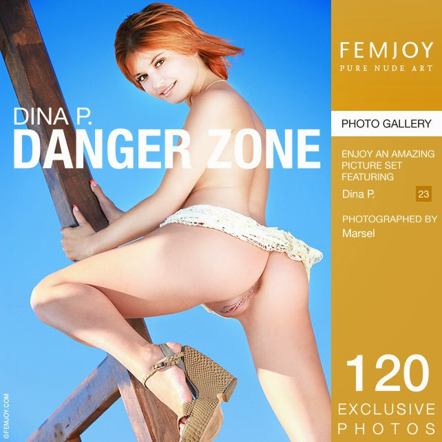 Dina_P_Danger_Zone Stfjmjoi 2014-05-02 Dina P - Danger Zone 05190