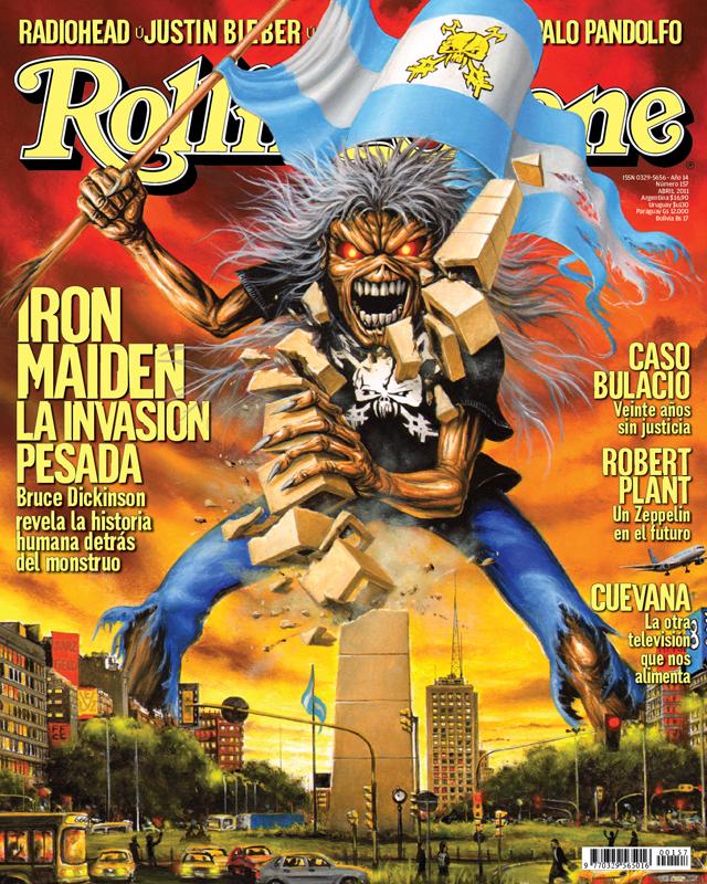 http://4.bp.blogspot.com/-ONAXG1WNKtg/TZqNDeHQu1I/AAAAAAAAF9A/1BdX95sZ-RM/s1600/Iron+Maiden+Rolling+Stone+Argentina+Eddie+The+Final+Frontier+Obelisco+Buenos+Aires+5.jpg