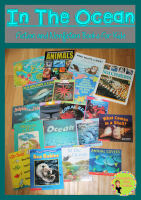 http://differentiationstationcreations.blogspot.com/2015/06/read-about-sea.html