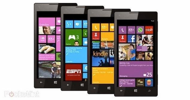 windows phone - zhivotech.com