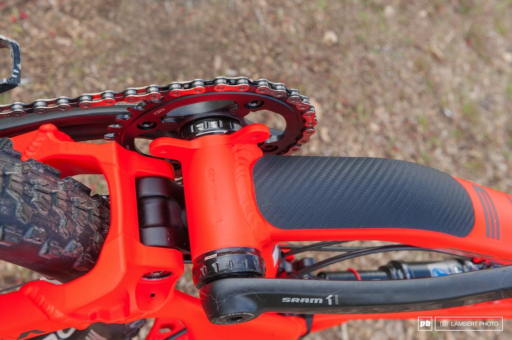 Bike News, New Bike, New Product, Report, intense spider pro, intense new bike 2015, intense spider 27.5