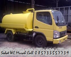 Jasa Tinja dan Sedot WC Sumur Welut Surabaya 085100926151