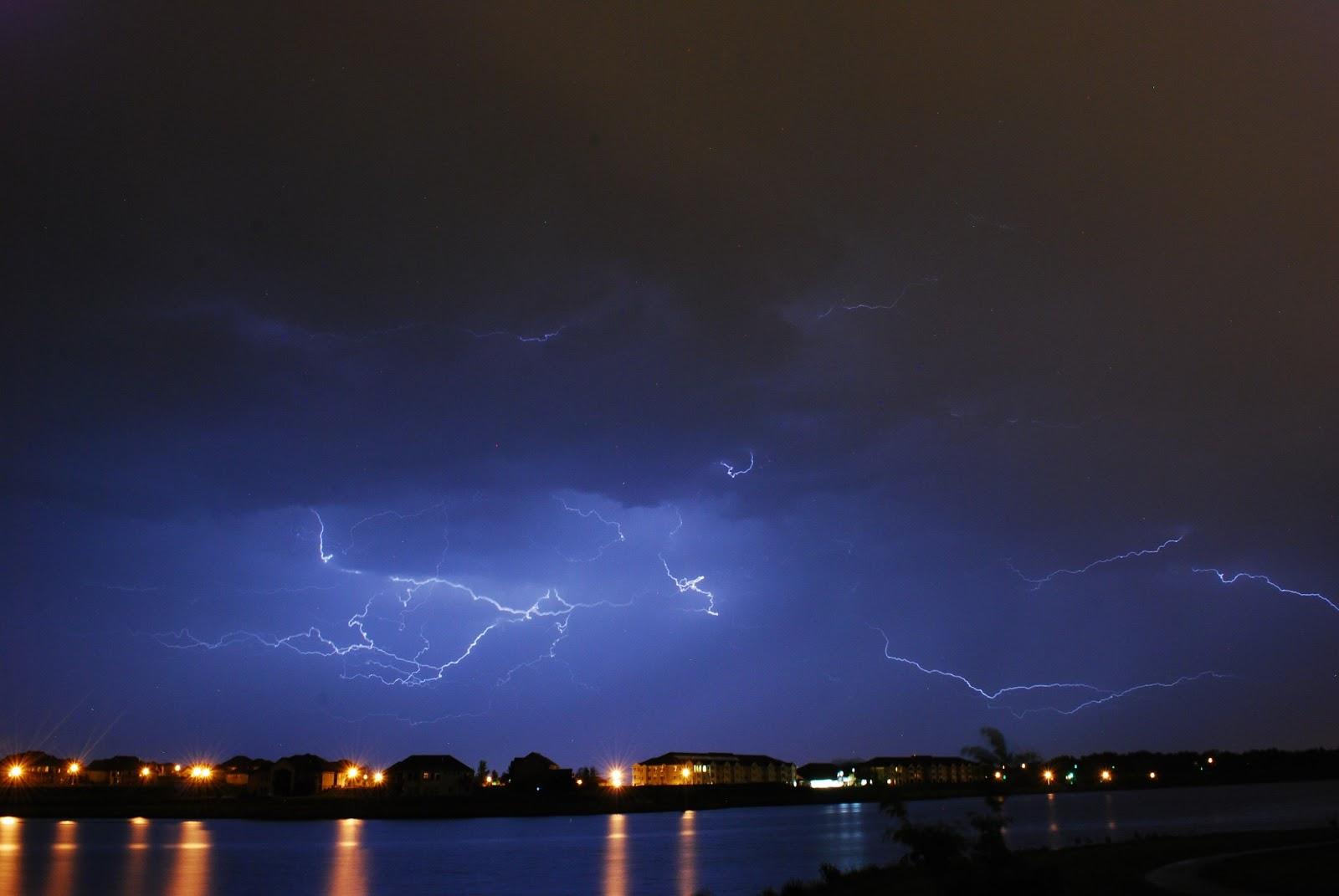 matt s blog got woke up last night from tornado sirens and when i