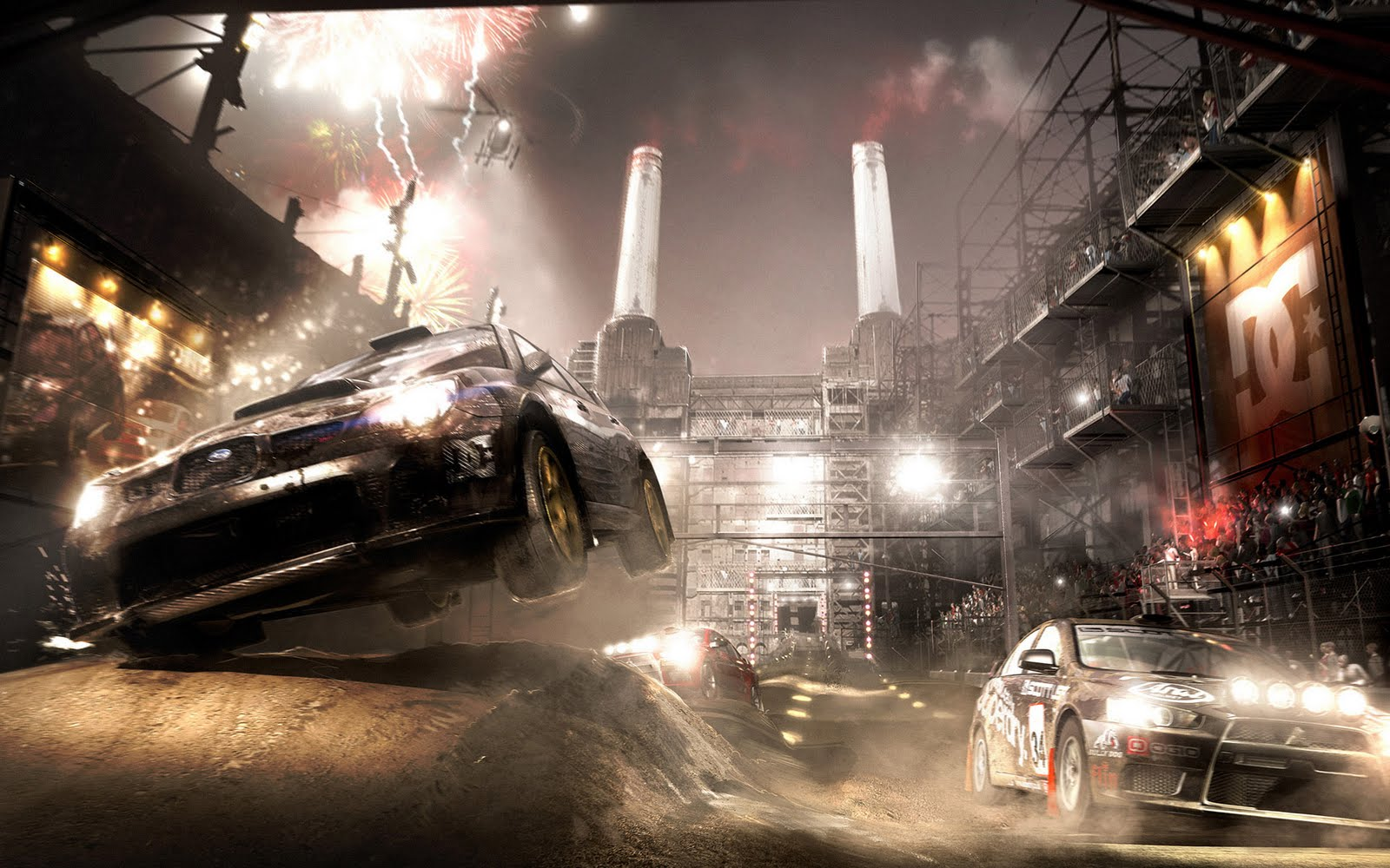 The Best Car Game Picture - Game Wallpapers | Best Game Wallpaper