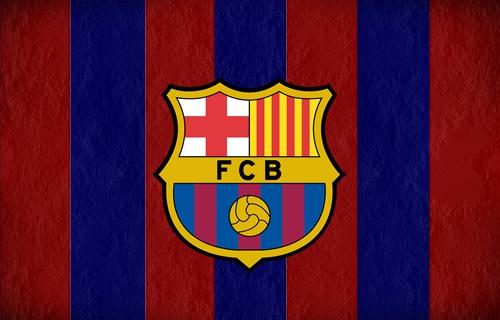 Barcelona - Mercado de Transferências