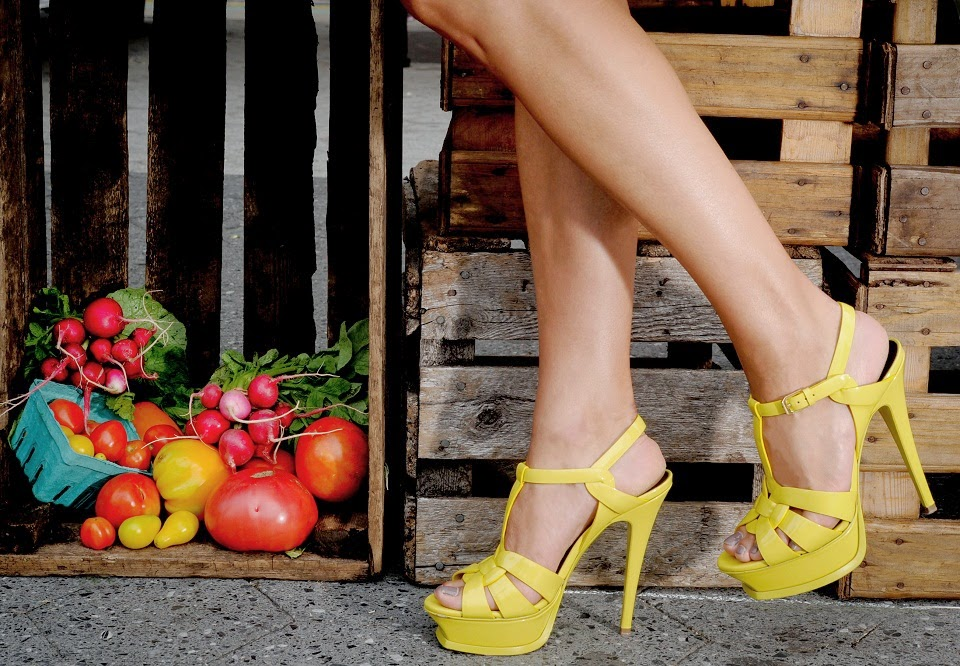 Zapatos de fiesta baratos | Temporada