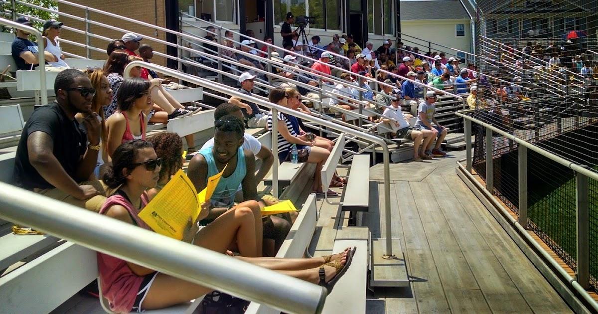 #191: Kennesaw State University Stillwell Stadium, Kennesaw, GA | Scolinu0027s  Sports Venues Visited