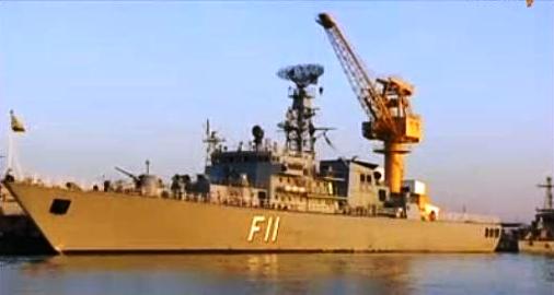 F11 UMS Aung Zeya