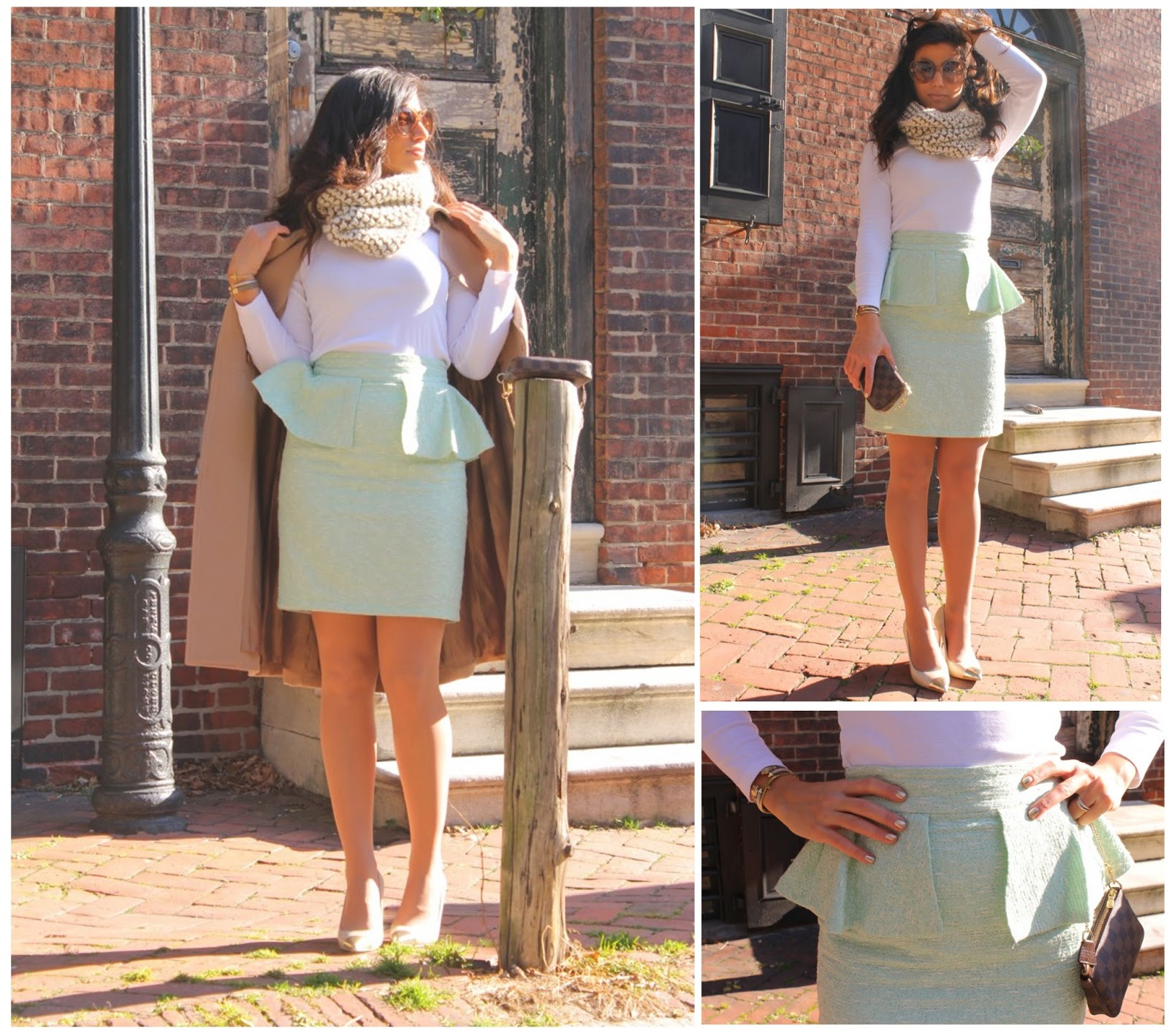 Olive Lane Fashion Friday Something About Patry : MintyFresh from olivelaneinteriors.blogspot.com size 1600 x 1418 jpeg 417kB