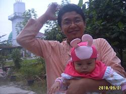 Icha & Ayah