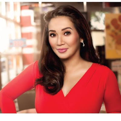 Sisteraka: Kris Aquino Out, Ai Ai Delas In