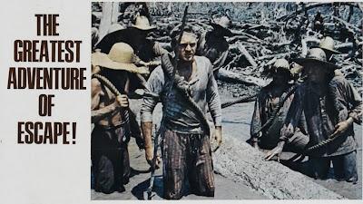 Esaretin Bedeli – The Shawshank Redemption Filminden En İyi Sahneler 22
