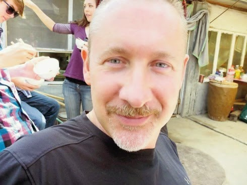 http://4.bp.blogspot.com/-ONKH_9I07FI/Uzd6bav3QOI/AAAAAAAAaxk/YB3EgGkT_wg/s1600/Philip+Wood+Menghantar+Mesej+Secara+Rahsia+Lokasi+MH370+Disorokkan.jpg