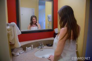 青少年的裸体女孩 - rs-0002-728531.jpg