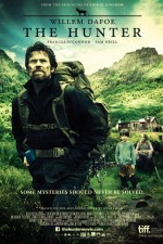Watch The Hunter 2011 Megavideo Movie Online
