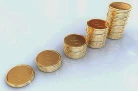 jak zbudować dochód pasywny