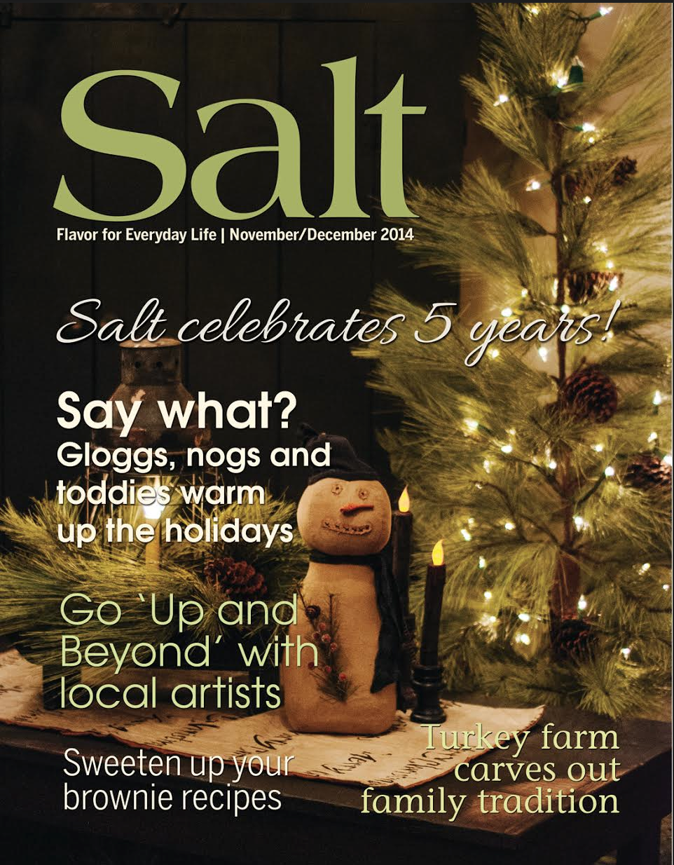 http://issuu.com/thesaltmagazine/docs/salt1114-w/0