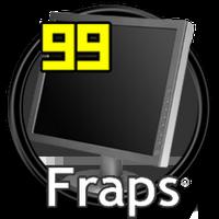 Download Fraps