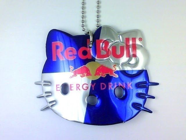 soda-can-hello-kitty-red-bull